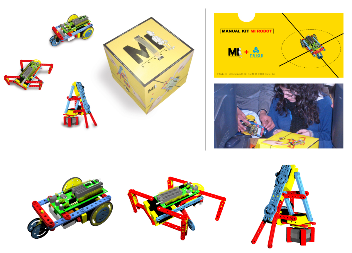 img-kit-robotica