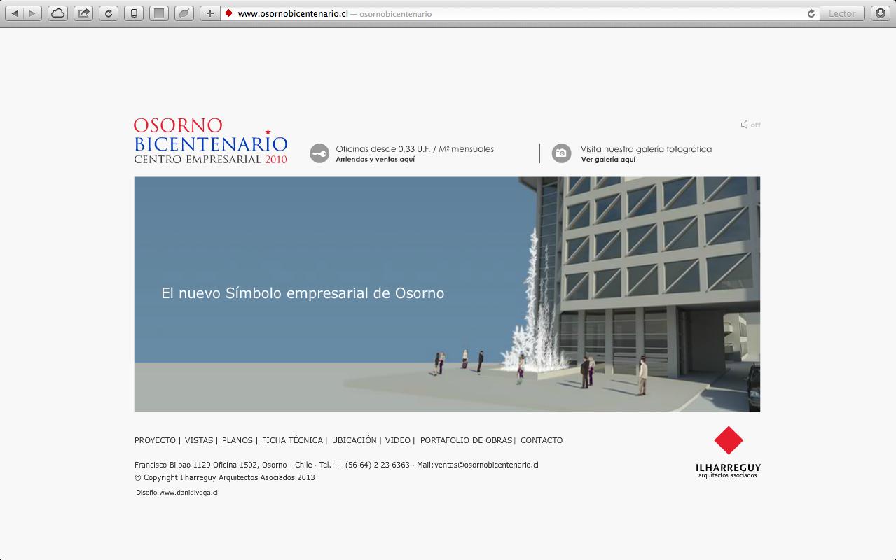 Captura de pantalla 2014-04-13 a la(s) 23.06.18