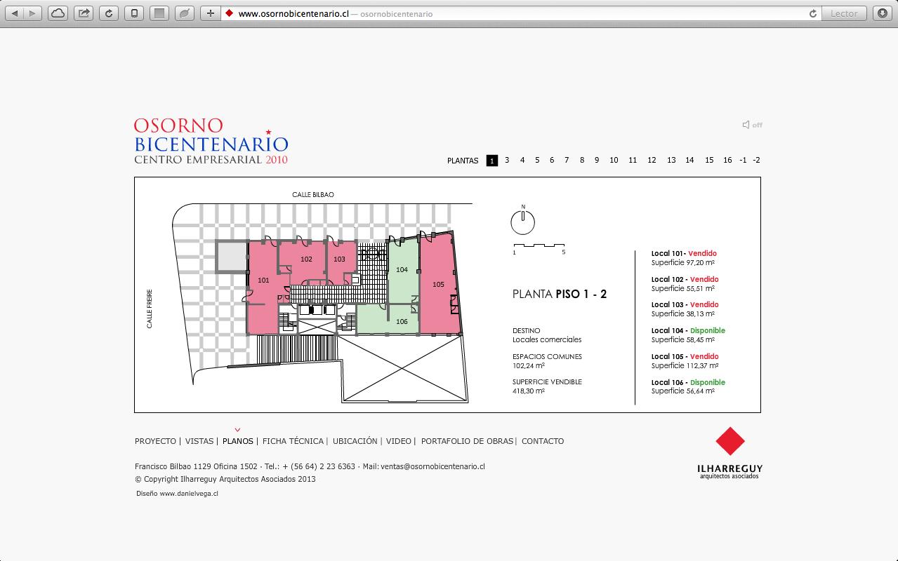 Captura de pantalla 2014-04-13 a la(s) 23.09.49