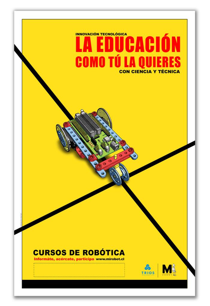 afiche_robótica