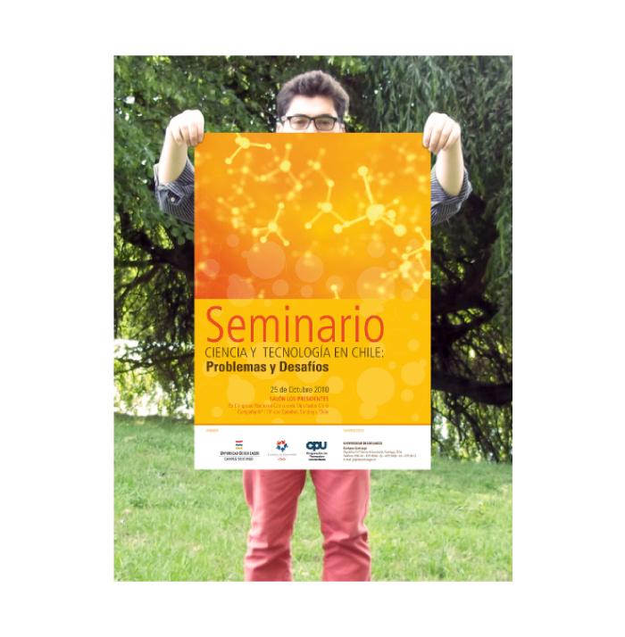 afiche_seminario2