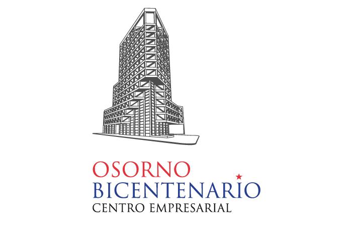 logo_edificiobicentenario