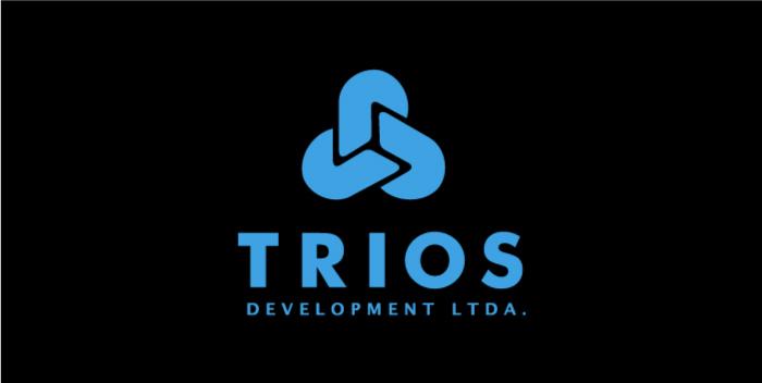 logo_trios