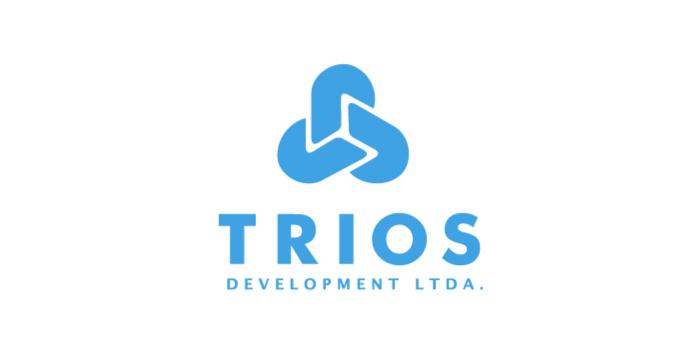 logo_trios2
