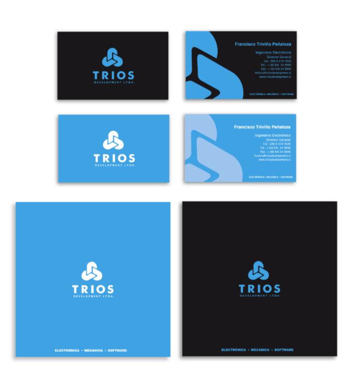 logo_trios3
