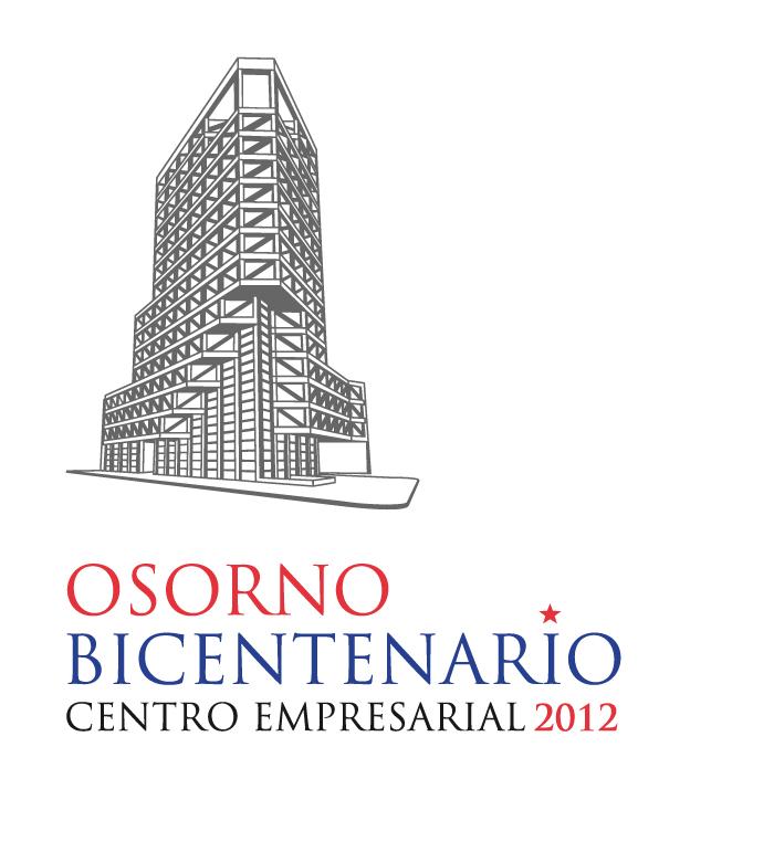 osorobicentenario_2