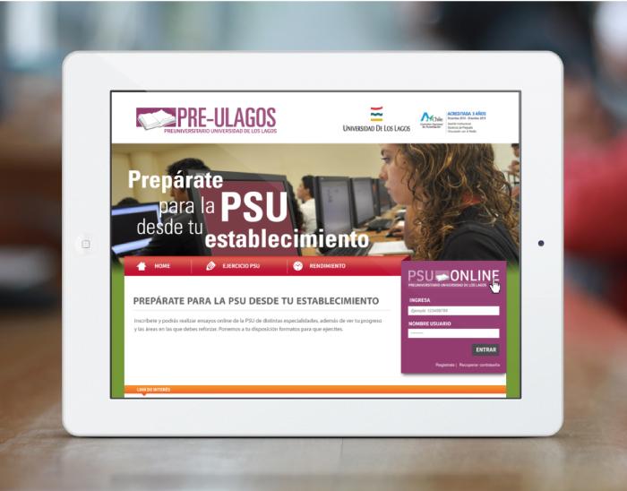 web_preu