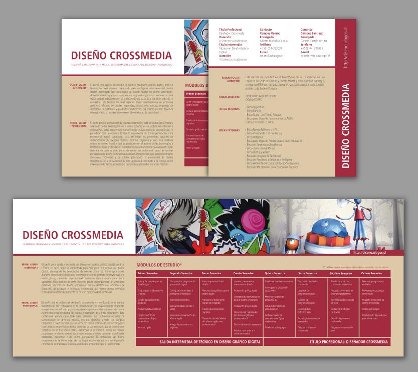 brochure-crossmedia3