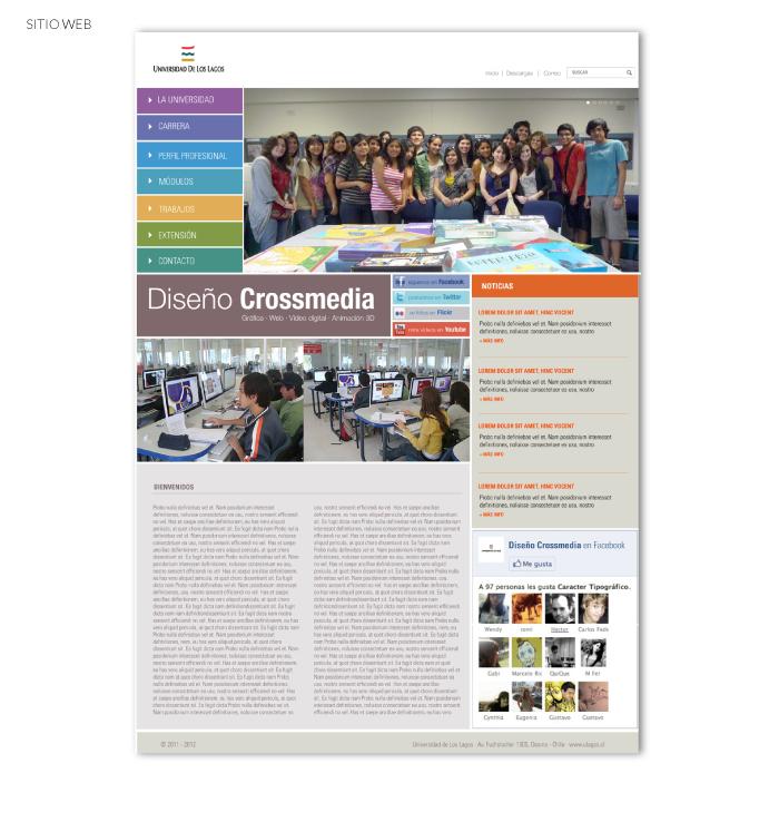 crossmedia-2