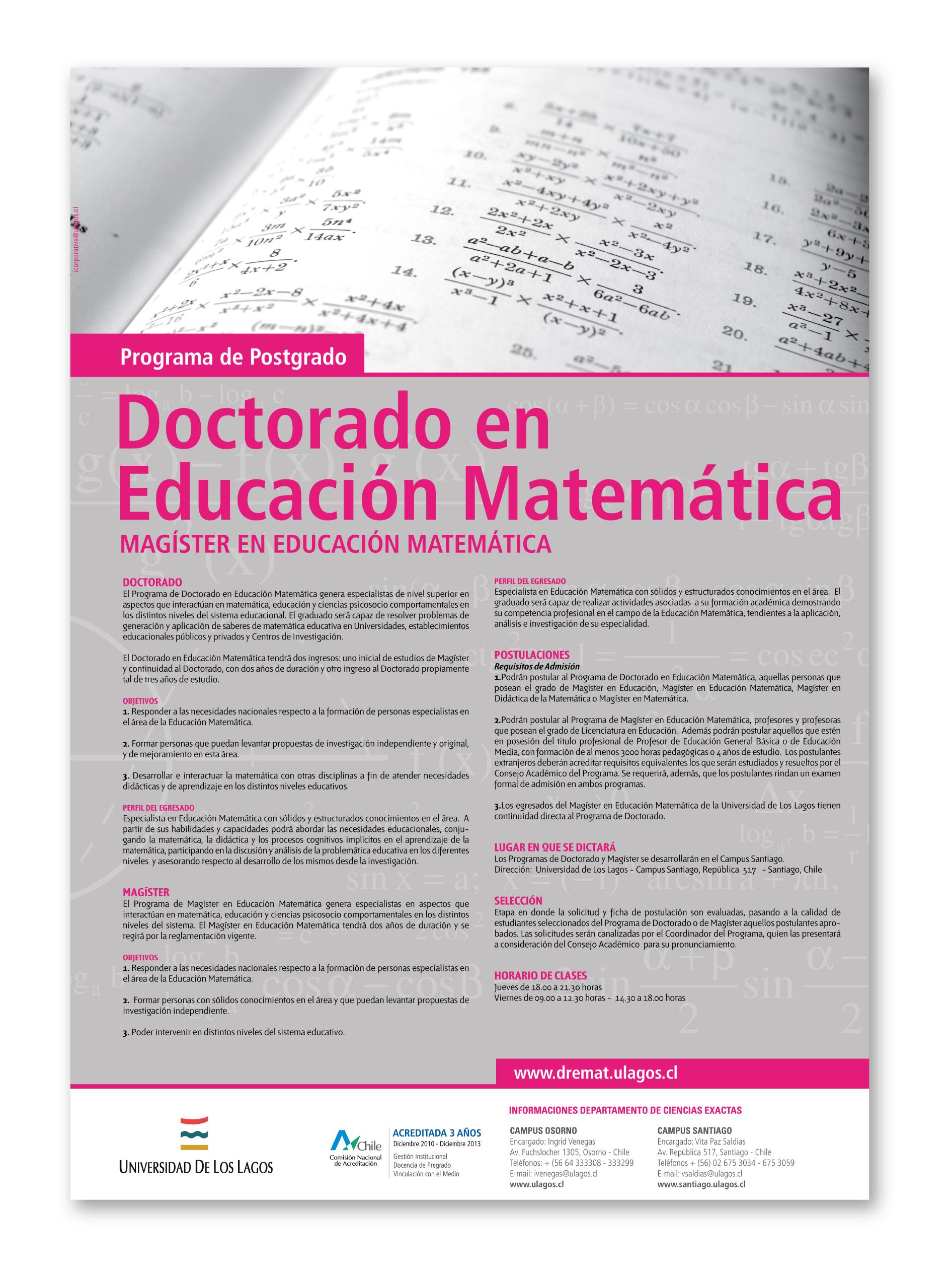 Dr.Matematica