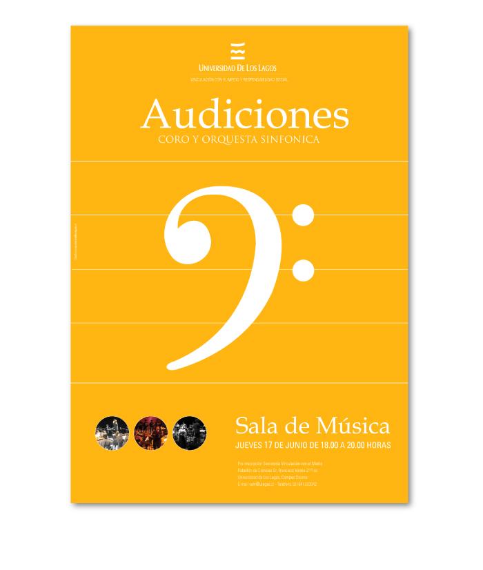 afiche-audiciones-1