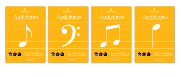 afiche-audiciones-4