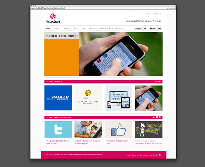 web_piezaclave
