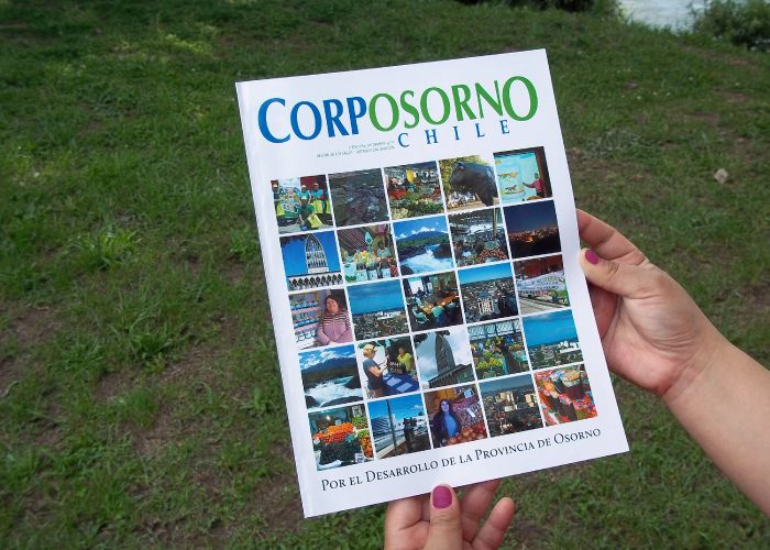 revista_corposorno_1