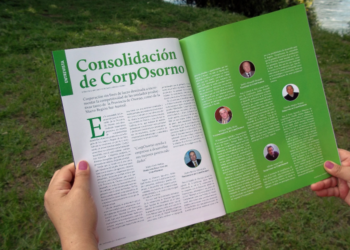 revista_corposorno_2