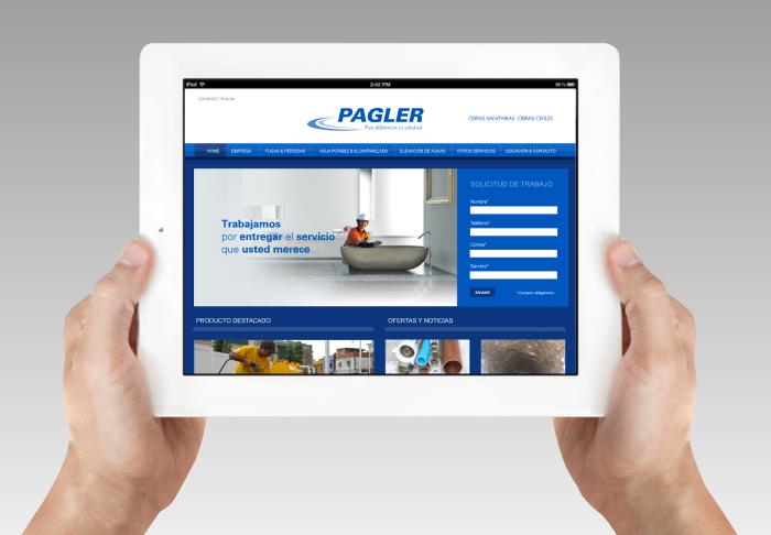 web_pagler-1