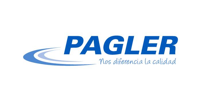 pagler_3