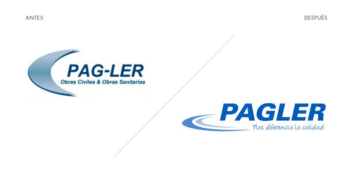 pagler_4