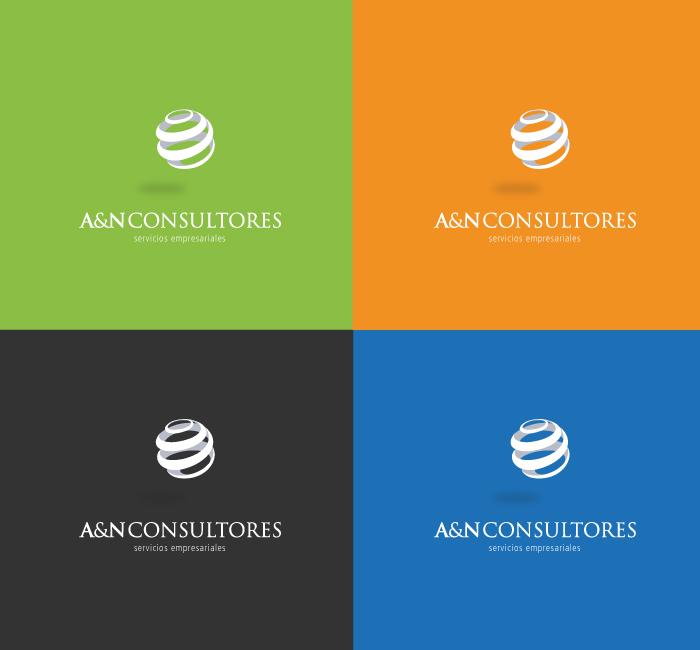 anconsultores_3