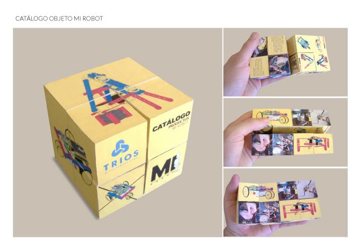 catalogo_mi_robot2