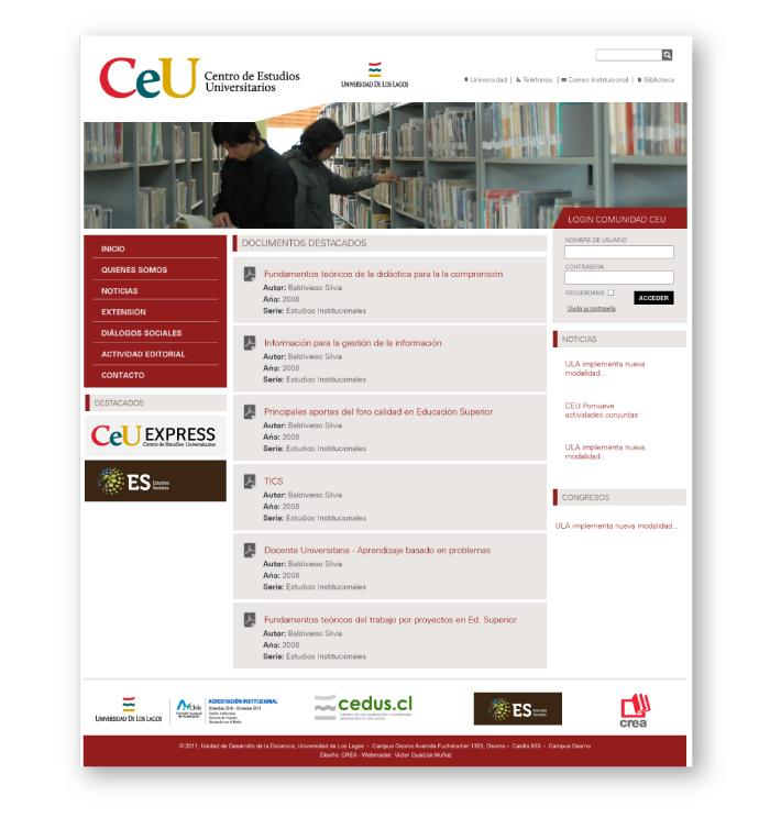 web_CEU_1