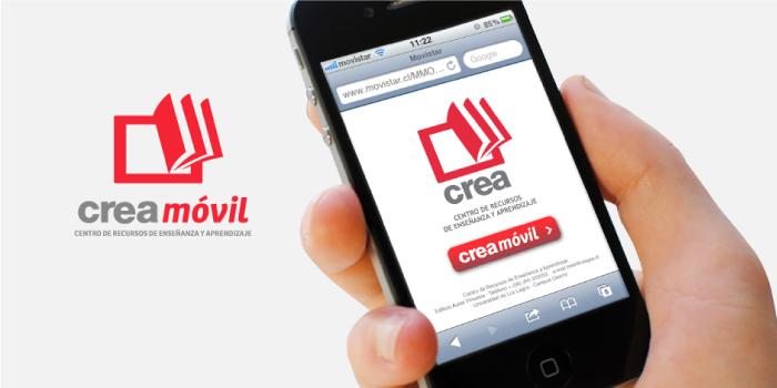 crea_movil