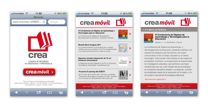 crea_movil2