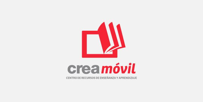webmovilcrea2