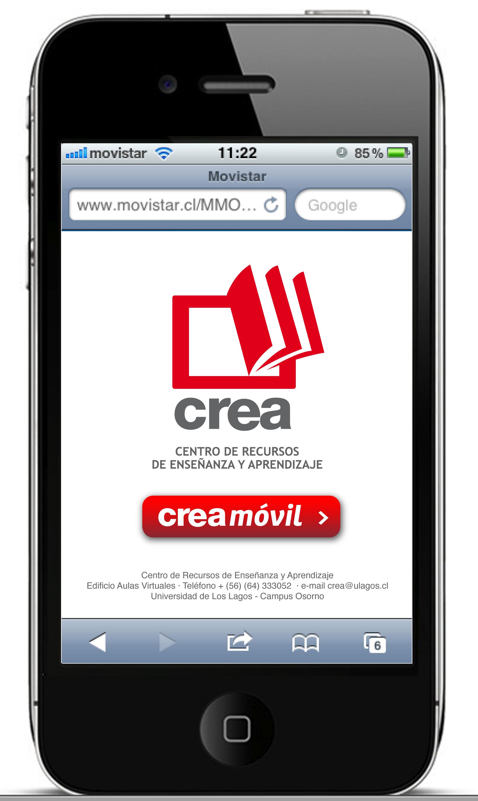 webmovilcrea5