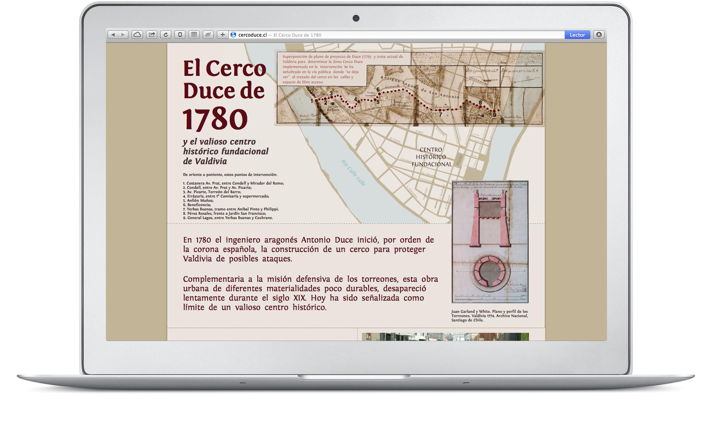 web_duce_2