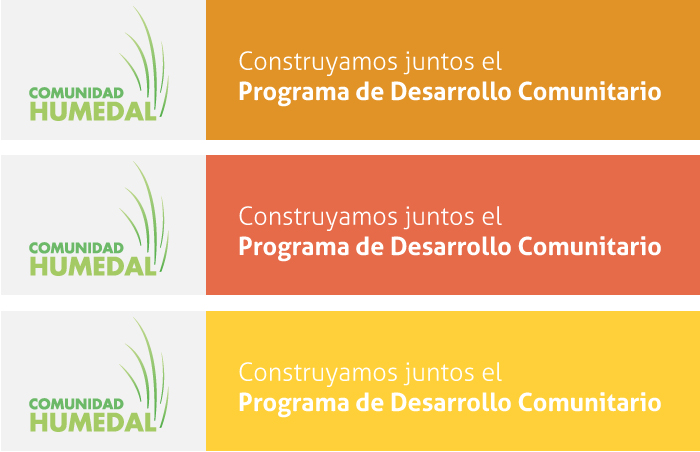 logo_comunidad_2