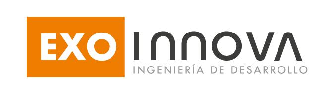 logo-exoinnova-1