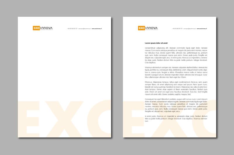 logo-exoinnova-2