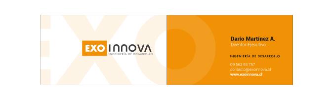 logo-exoinnova-3