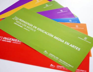 admision-2011
