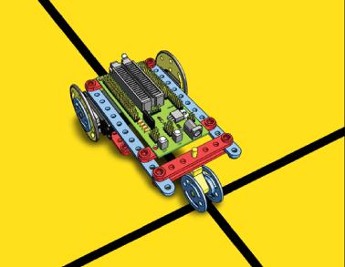 afiche-robot-2