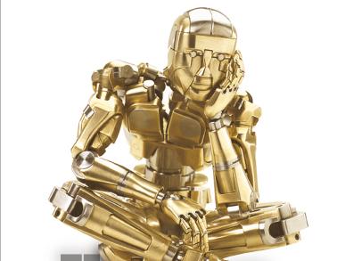 afiche-robot