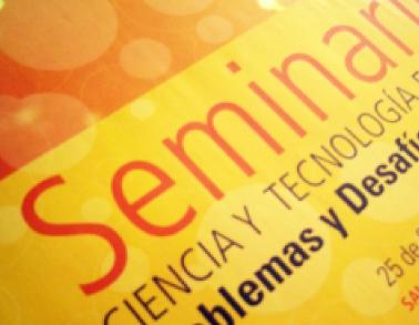 afiche-seminario-cs