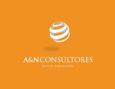 marca-an-consultores-1