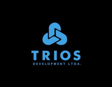 marca-trios