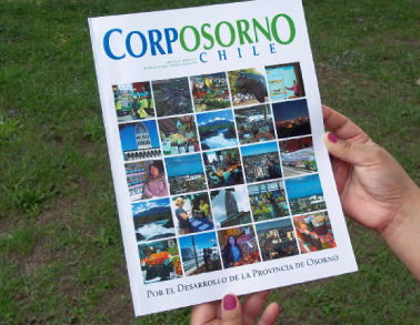 revista-corposorno