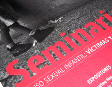 seminario-abusosexual-2