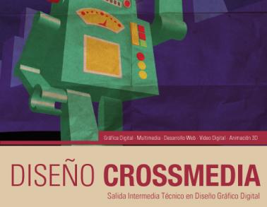 brouchure-crossmedia