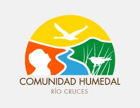 logo_programa_humedal_peque-2