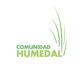 peque_logo_comuni-2