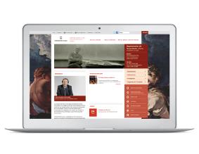 web-humanidades-peque-2