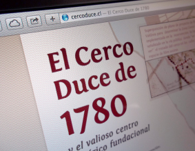 web_duce_peque_2