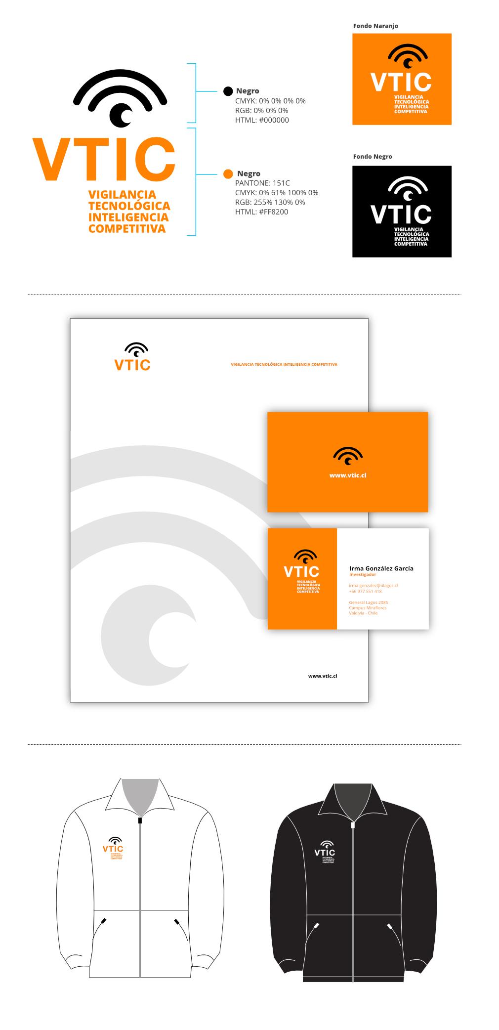 marca-VTIC-2