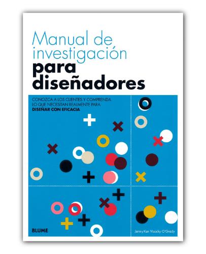 libro-5
