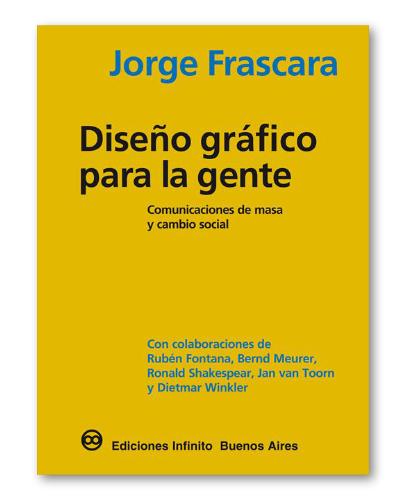 libro-9